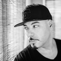 Swoon Roger Sanchez 30 Min Set by Swoon Stafford on SoundCloud