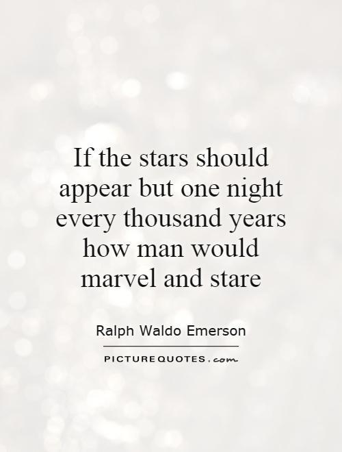 the essential writings of ralph waldo emerson free pdf