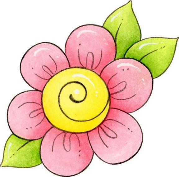 Flower Dibujo: Resultado De Imagen Para Dibujos De Flores Country
