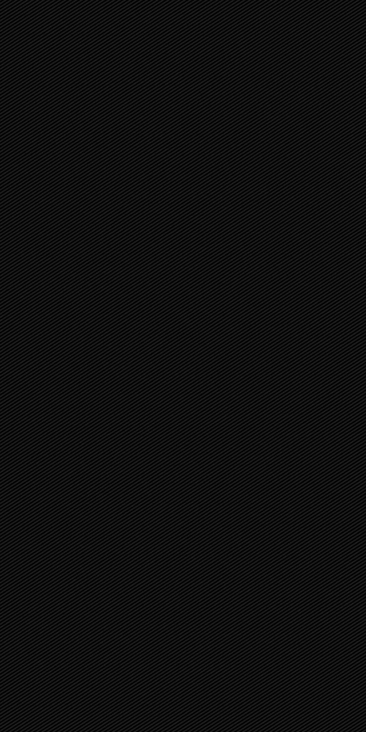Untitled Wohnideen Schlafzimmer Dekoration Hausdekor Hausdekoration Wohnung Einrichten Woh Black Wallpaper Iphone Black Wallpaper Black Phone Wallpaper