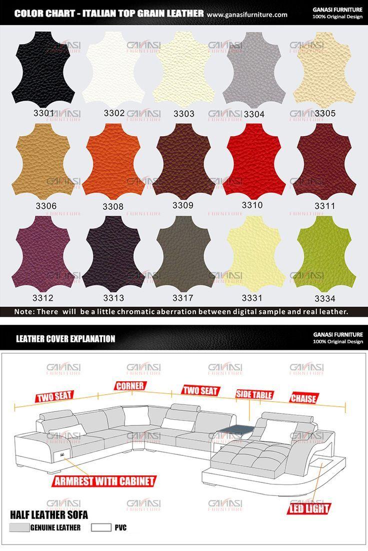 Styles Of Sofas alibaba muebles sofa,muebles de sala de lujo,muebles de cocina