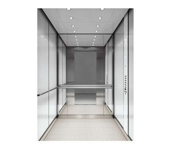 kone elevators interior - Google Search | ELEVATOR FIT OUT