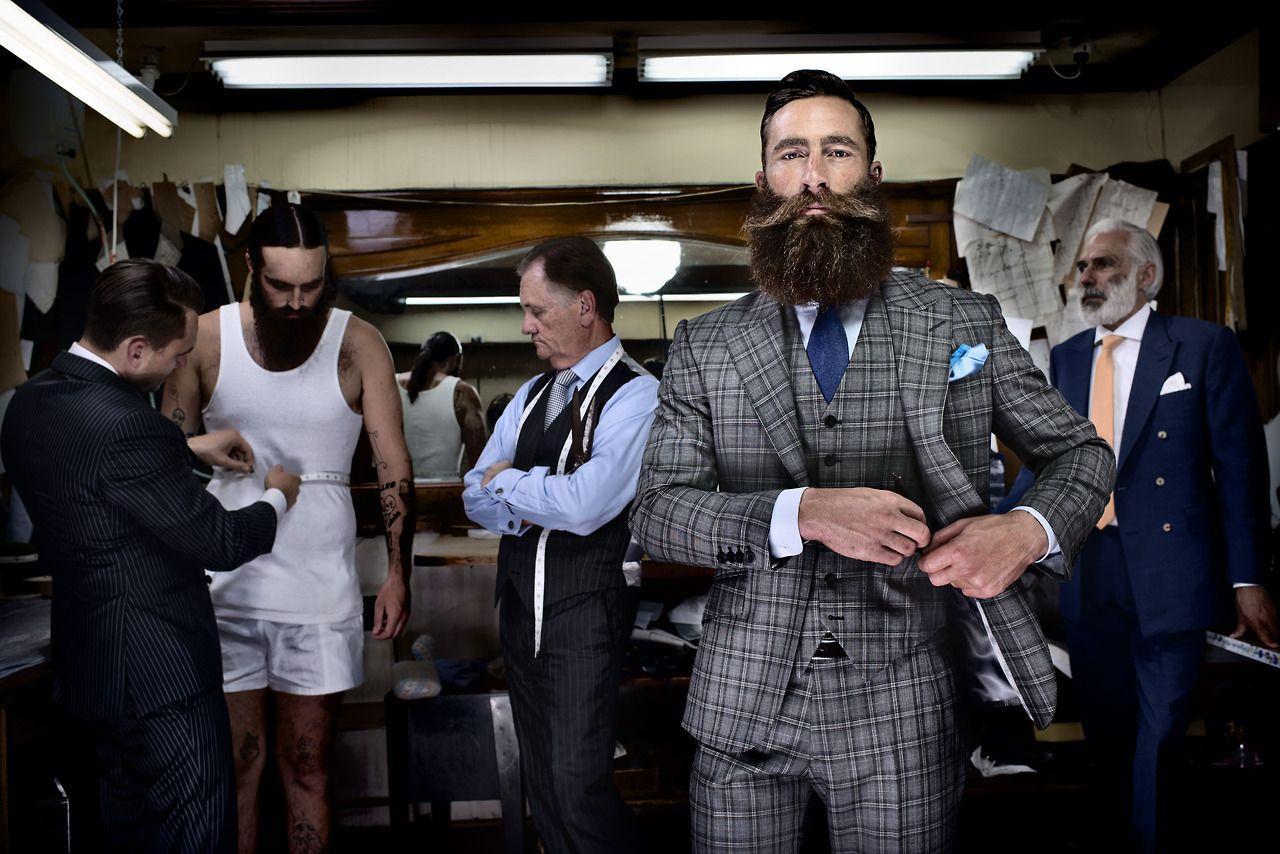 36++ Off the rack wedding dresses sydney info