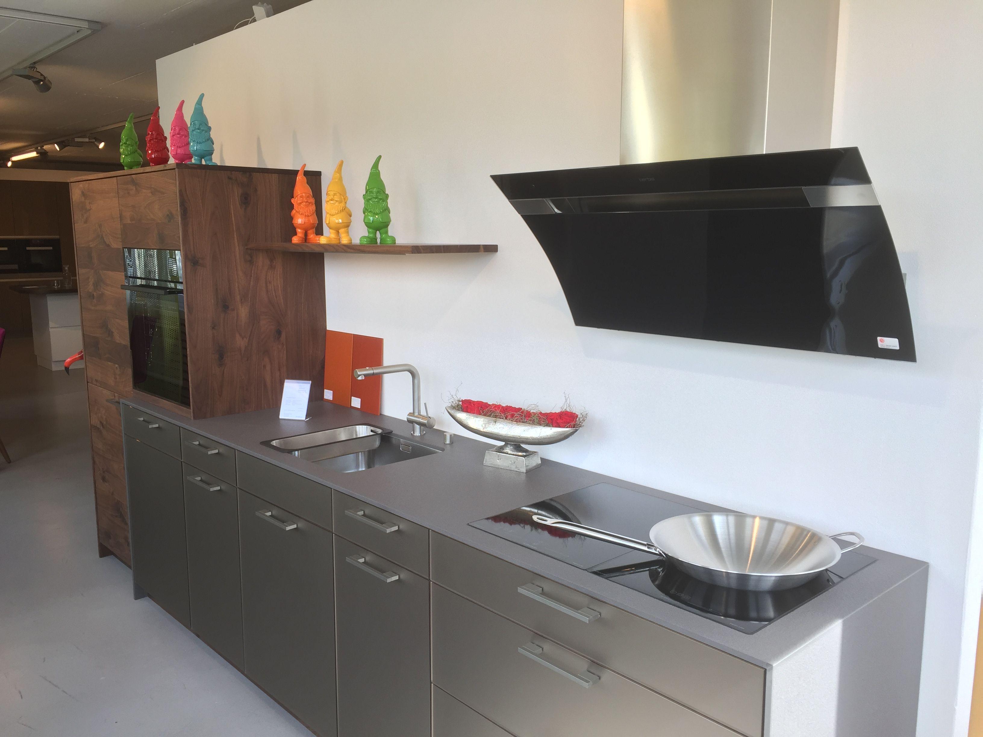 Berbel kopffrei dunstabzugshaube küche dunstabzugshaube küche