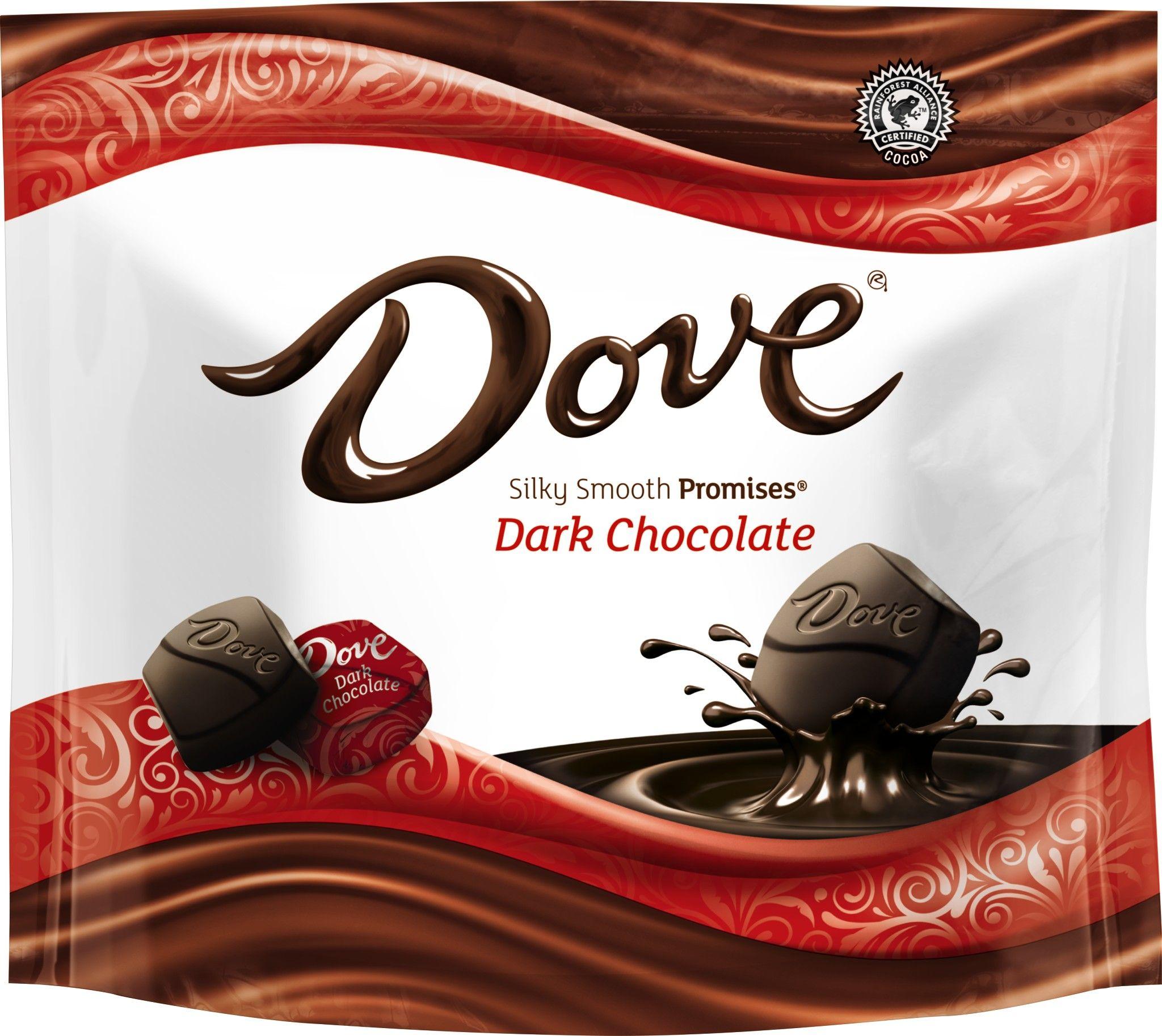 Dove Promises Dark Chocolate Candy 8 46 Oz Primus Buy Dark Chocolate Candy Dove Dark Chocolate Dove Chocolate