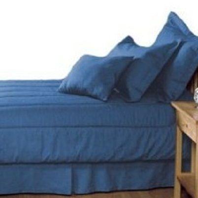 Bunk Bed Caps Blue Jean Denim In Indigo Or Chambray Bunk Room