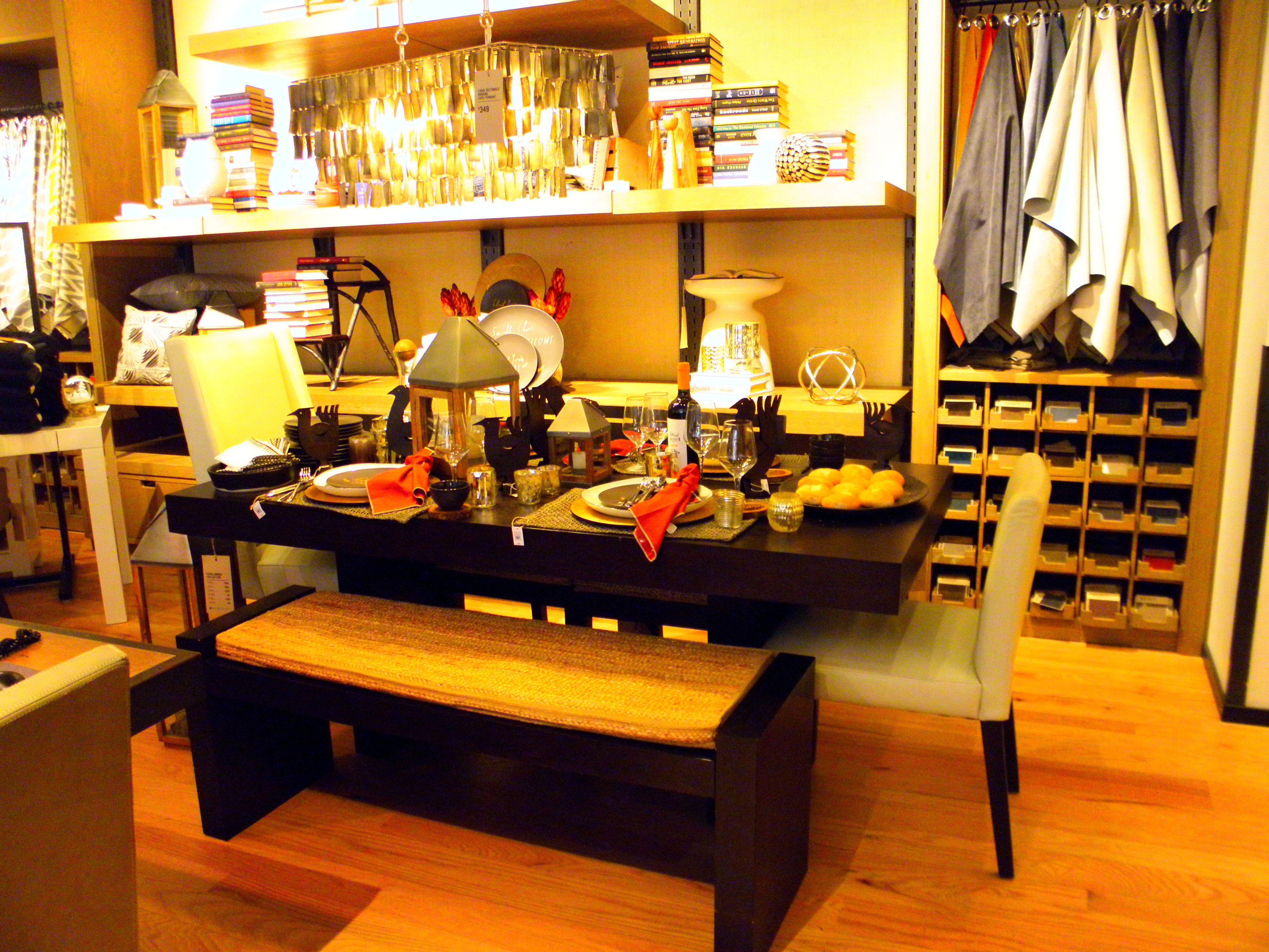 West Elm Interior Design Service Online www