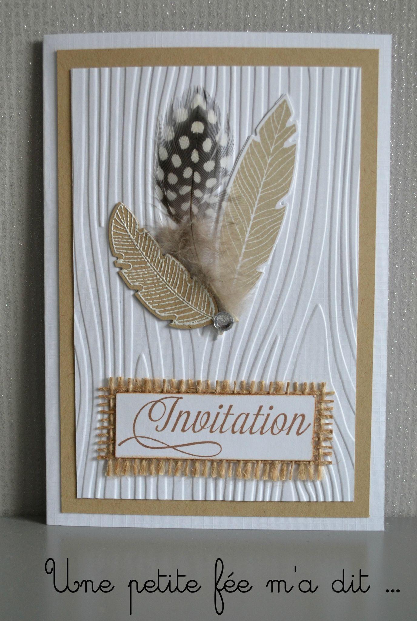 invitation communion th me nature une petite f e m 39 a dit pinterest theme nature. Black Bedroom Furniture Sets. Home Design Ideas