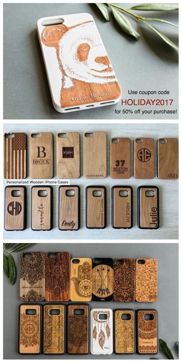 8f9c16b51f Birds in Flight iPhone 6 wood,iPhone 7 Case Wood, Wood iPhone 6s Case, Wooden  iPhone 6 Case, iPhone SE Wood Case,Wood cas… | Qualtry - Cell Phone Cases  ...