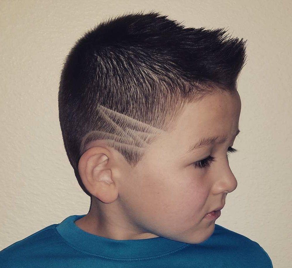 Cool In Jener Schulhaus 23 Moderne Jungs Frisuren Im Trend Neue Und Trend Konferencen Org In 2020 Jungs Frisuren Coole Jungs Frisuren Frisuren