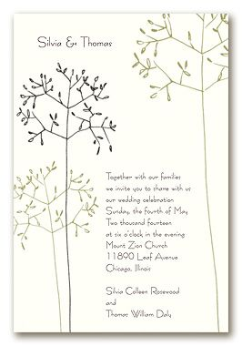 pin by jackie lane on for bud and katelyn wedding wedding