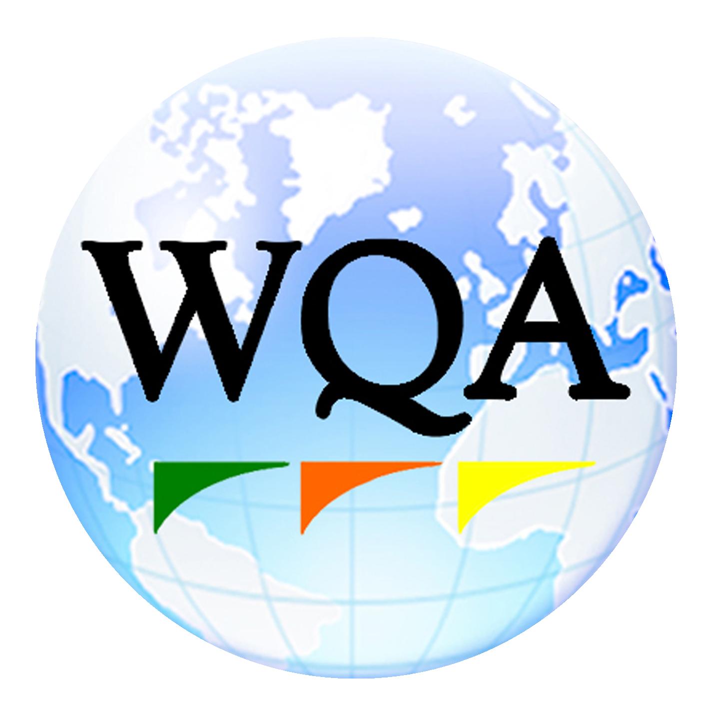 Worldwide Quality Assurance is an international certification body - badan sertifikasi ISO call : +6221 - 4260769 - +628111496821