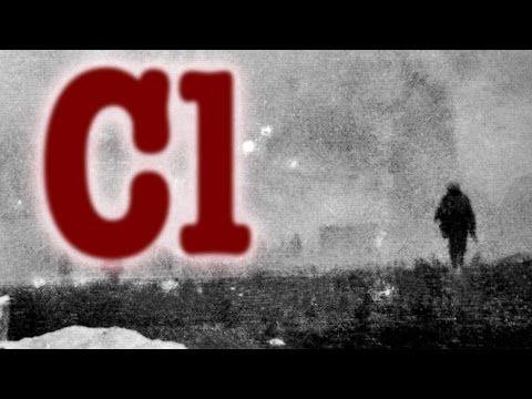 Chlorine and war periodic table of videos youtube forensic chlorine and war periodic table of videos youtube urtaz Image collections