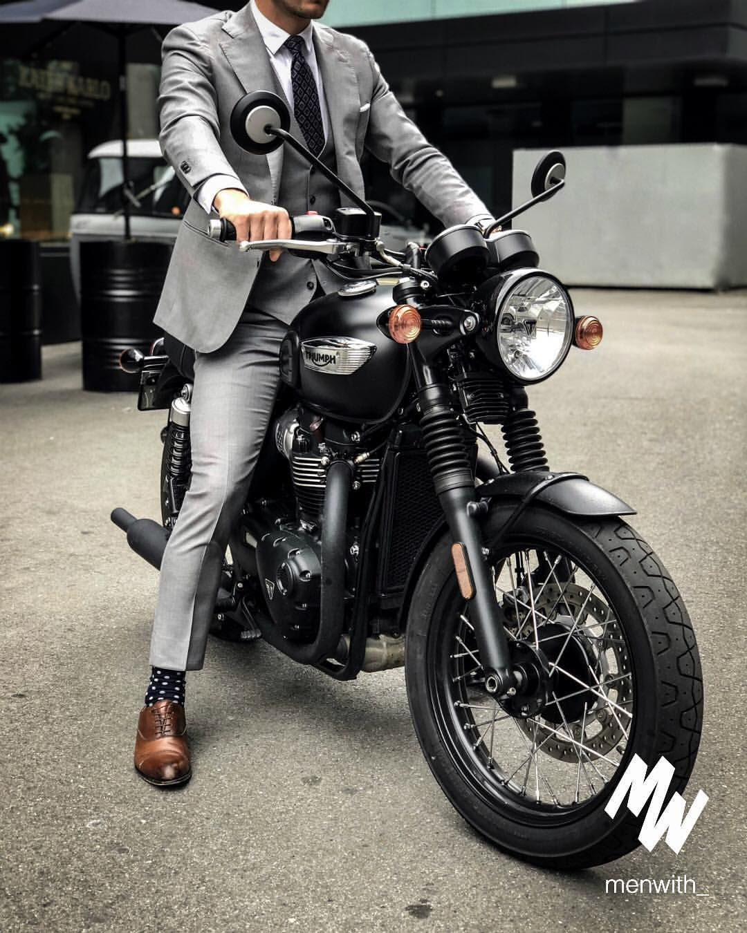 Pin by Rayan Sattar on Cars Motorcycle hairstyles