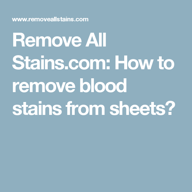 Remove Hair Dye From Tub Stain Removers