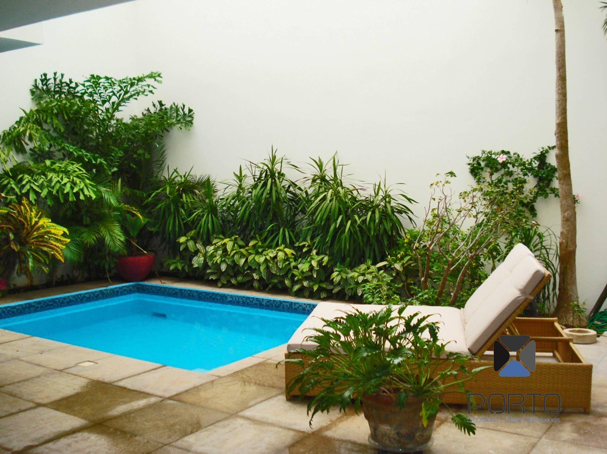 Explore Small Pools, Small Pool Ideas, And More