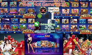EW Online Gaming : MEGA888 Casino   MEGA888 Login   MEGA888