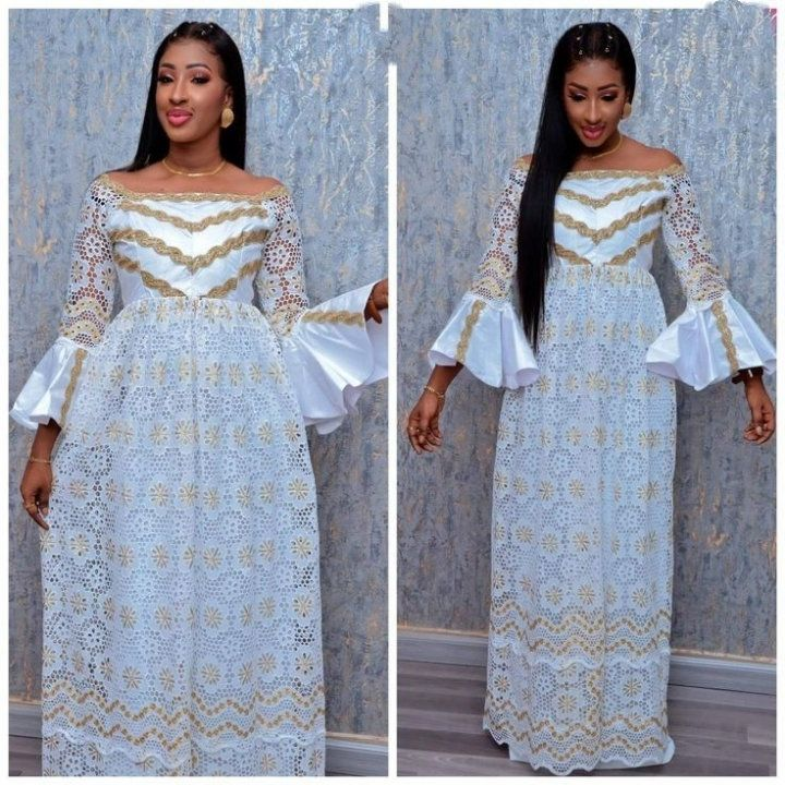 African womens dress, African womens clothing, African attire, African womens wear, African dress, African clothing, African lace