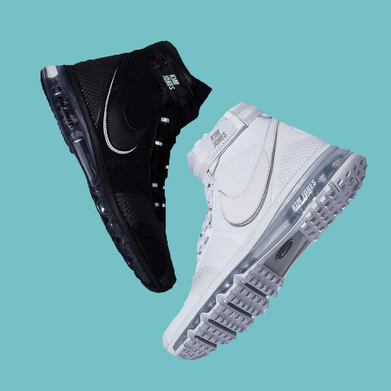 a8c236828 Pin by Tameisha on fashion | Sneakers nike, Air max 360, Shoes