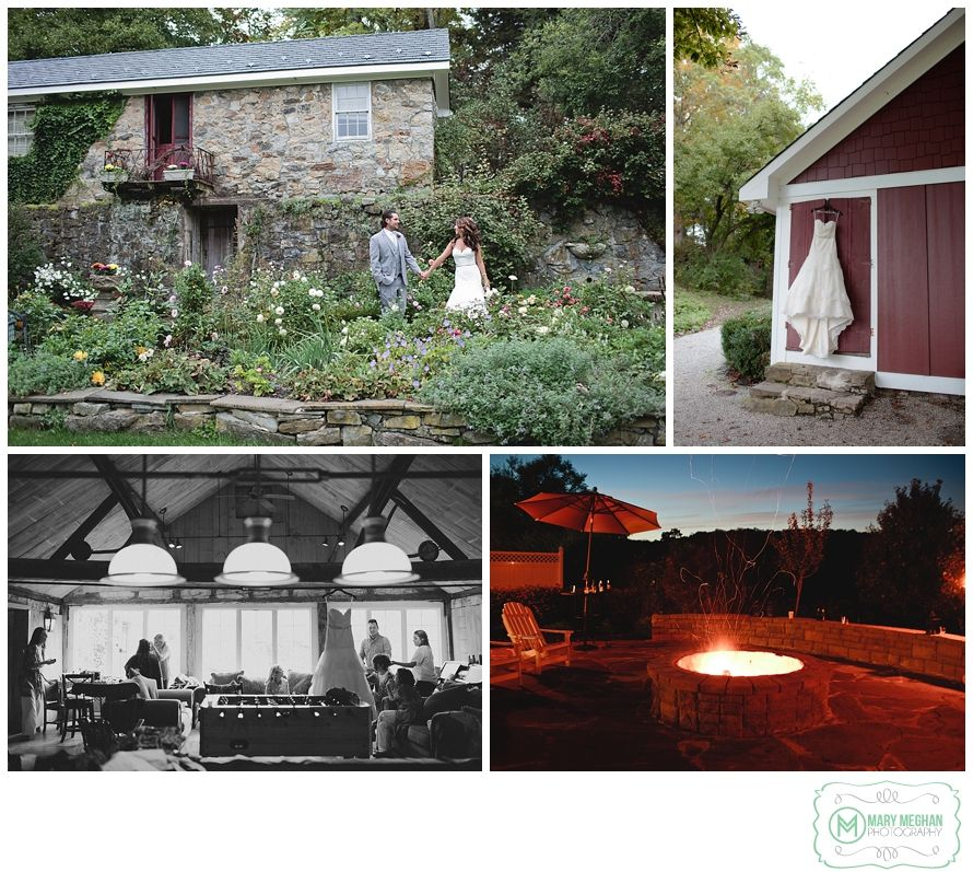 Outdoor Wedding Venues Nj: Best 25+ Nj Wedding Venues Ideas On Pinterest