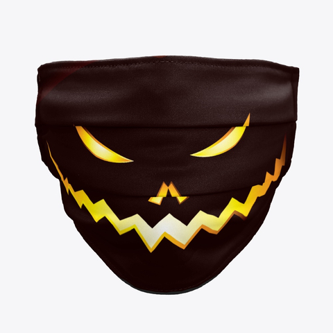 Pin on Coronavirus Protection mask Facemasks