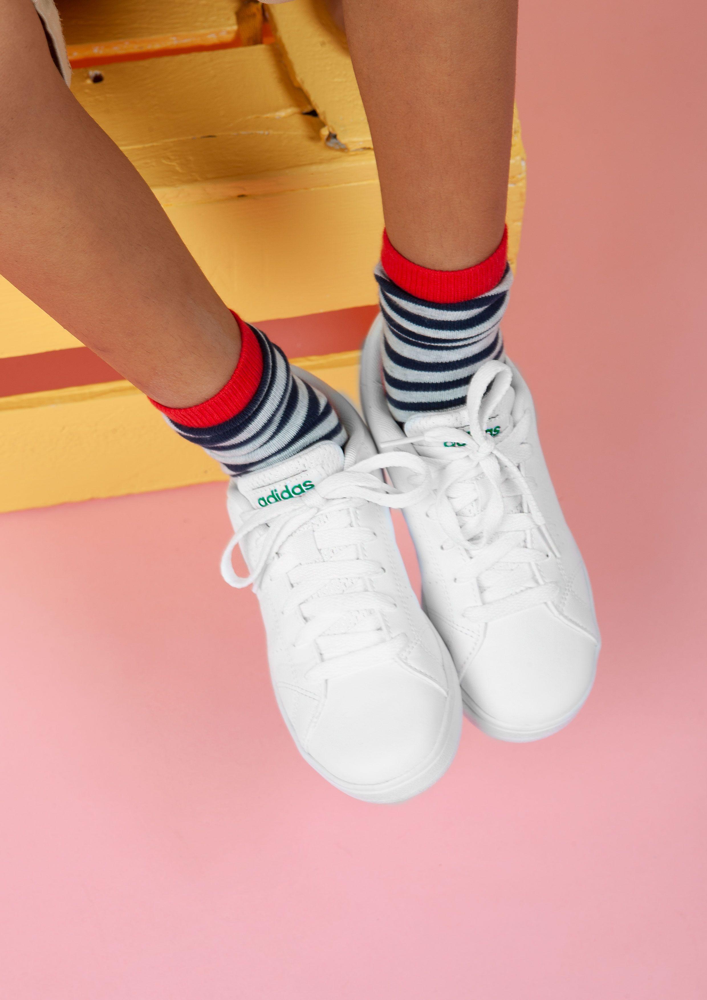 more photos c619a 30803 Adidas Sneaker - Kids | dielmann Shooting F/S 19 | Schuhe ...