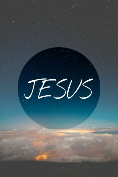 Jesus Tumblr Wallpaper