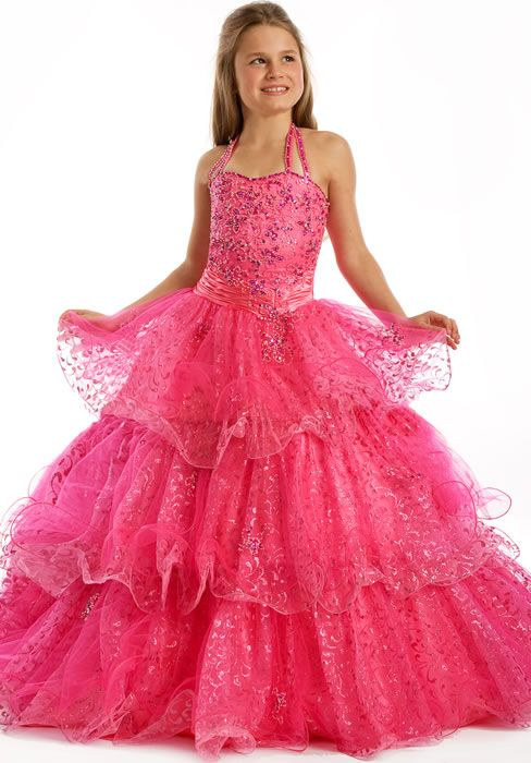 479133c71b Party Time Formals Dresses and Gowns for Prom Homecoming Evening and ...