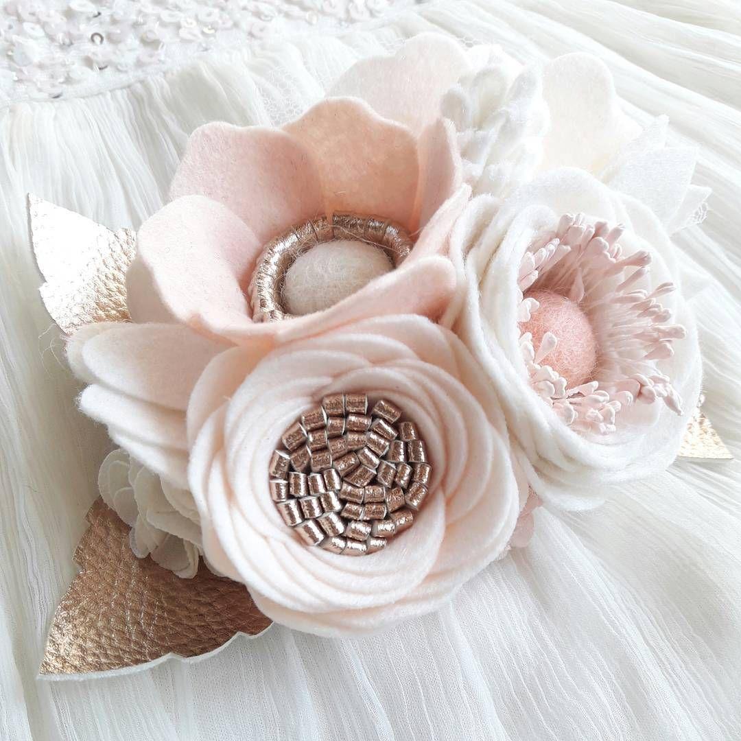 3,049 подписчиков, 2,362 подписок, 604 публикаций — посмотрите в Instagram фото и видео MimiBoo - felt beauties (@mymimiboo) #feltflowerheadbands