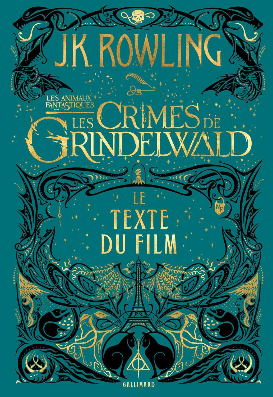 J. K. Rowling Livres : rowling, livres