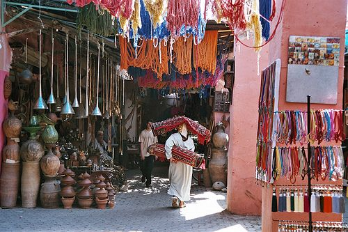 Page Not Found Terminal Cero Marruecos Tánger Marruecos Viaje A Marruecos