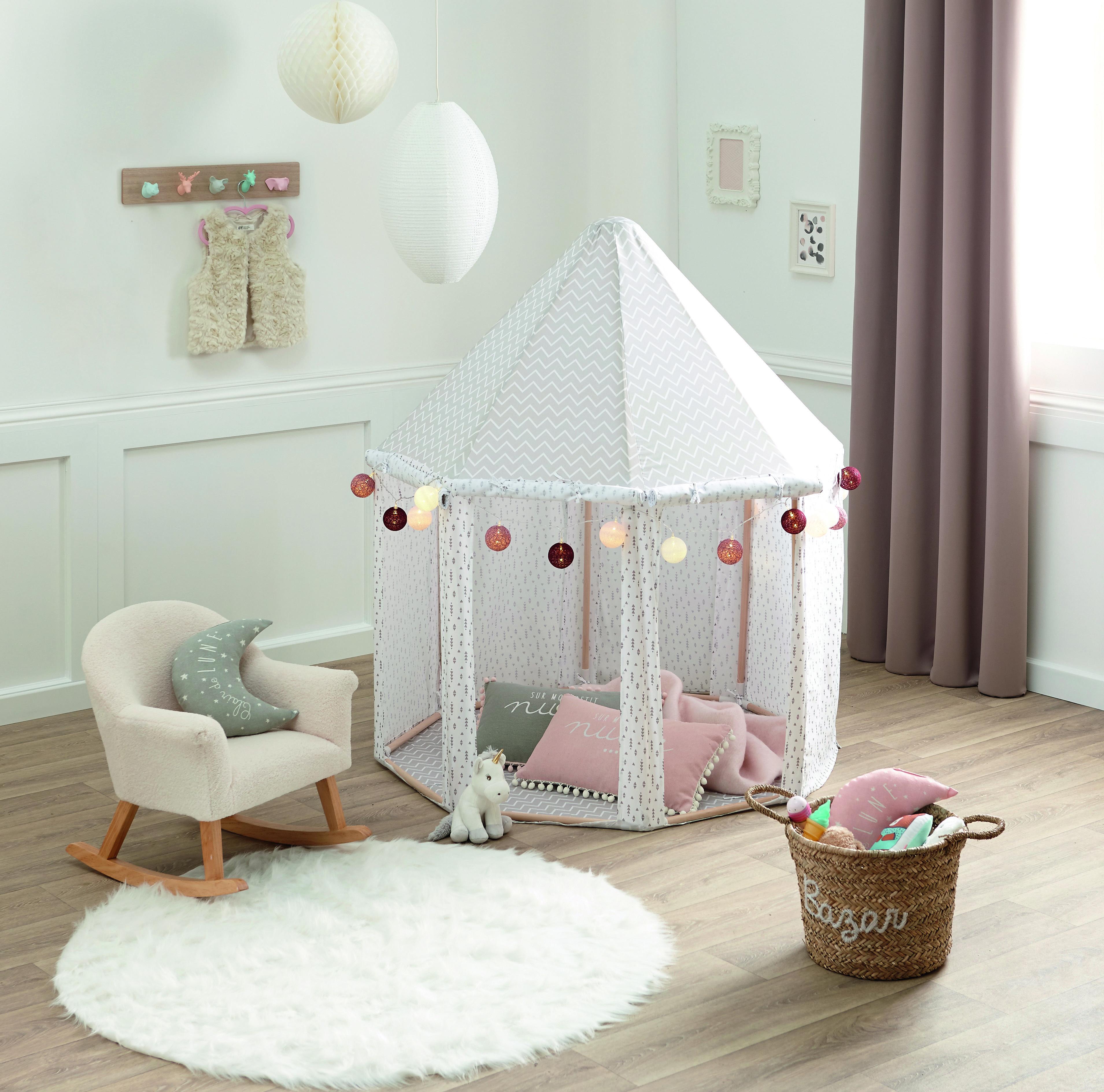 Décoration chambre enfant → Centrakor  Décoration chambre enfant