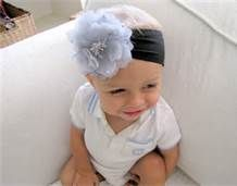 diy pantyhose headbands for babies - Bing Images  c09ccc13393