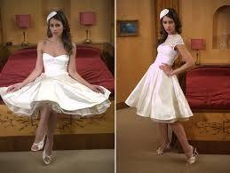 40s wedding dress - Sök på Google