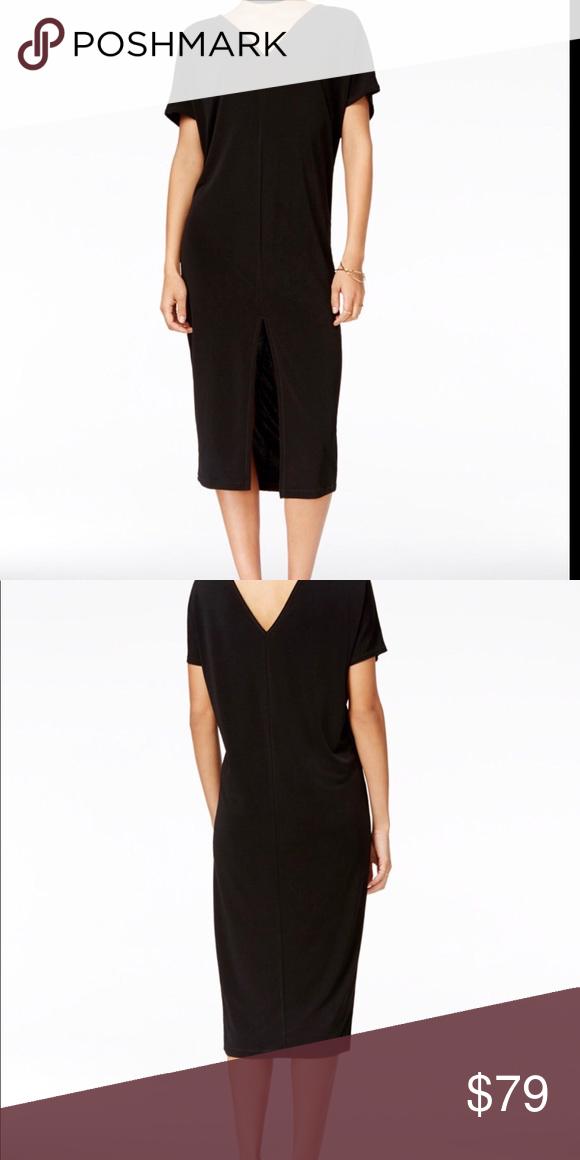 4a2f394d7a4 Rachel Rachel Roy - V-Neck Caftan Dress Designed for Ultimate  effortlessness and style