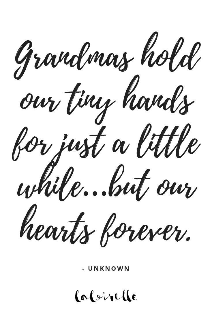 25 Mother S Day Quotes That Will Melt Your Mother S Heart Laloirelle Mothers Day Quotes Quote Of The Day Unknown Quotes