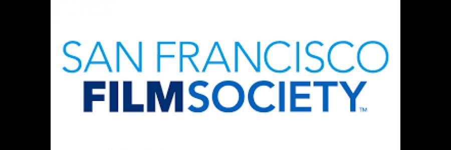 San Francisco Film Society Filmmaking Grant: Film Grant The SFFS / KRF Filmmaking Grant supports feature narrative films that… #filmgrants