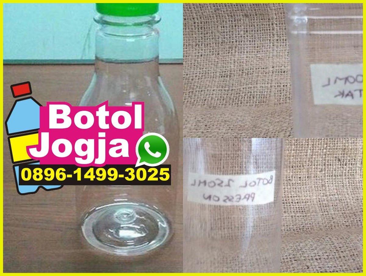 Gambar Kemasan Botol Minyak Zaitun 0896 1499 3025 Wa Botol Plastik Botol Kemasan Botol