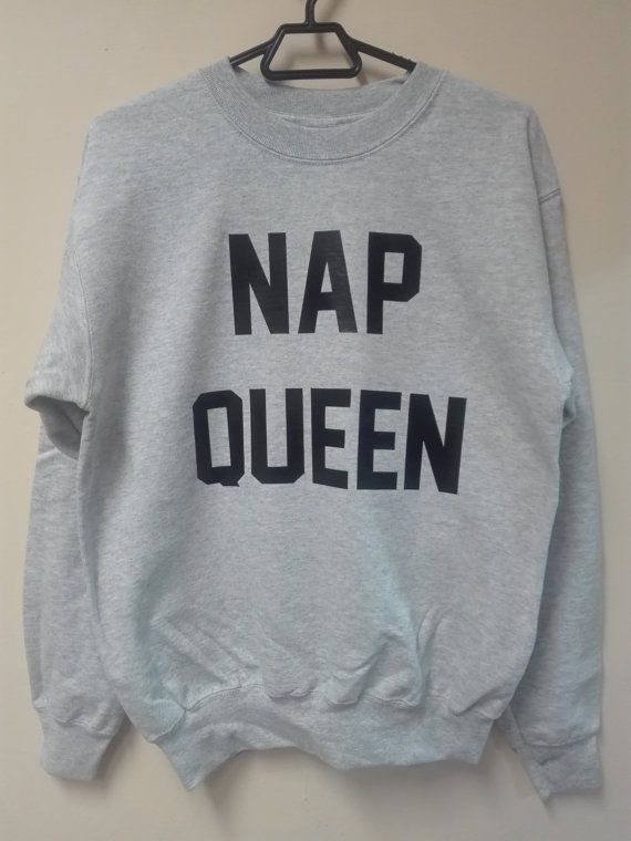 3498b501db Christmas Sweater - Nap Queen Clothing