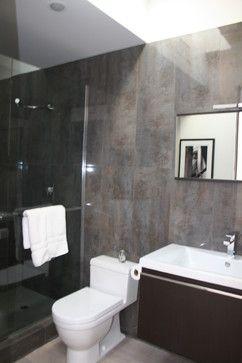 Modern Bathroom Modern Bathroom Los Angeles See Construction - Modern bathroom los angeles