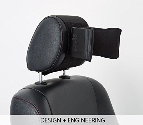 chair neck pillow. best travel neck pillow for great comfort chair
