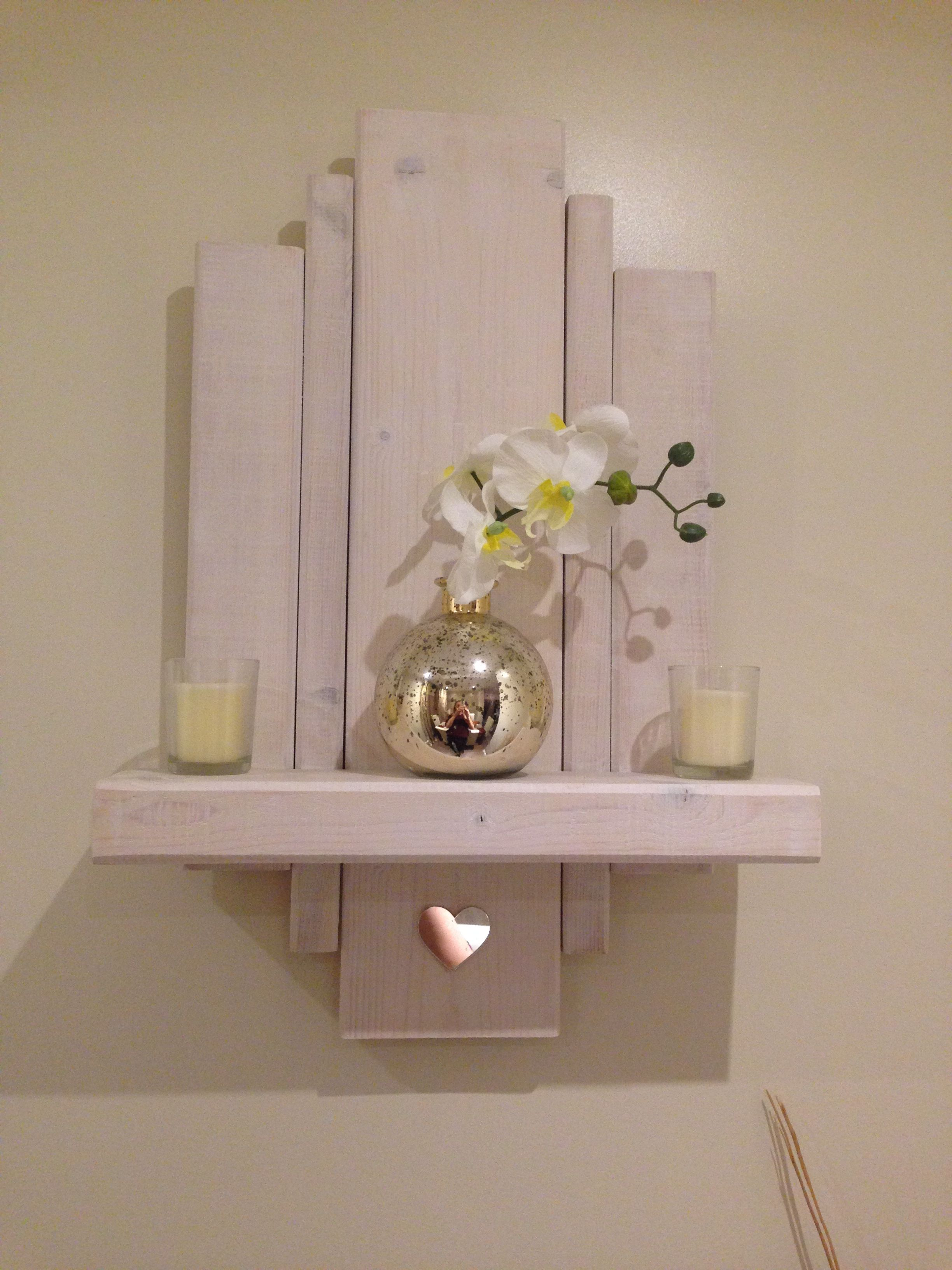 Pin By Rebecca Spencer On Wedding Venue Stylingflowerscolours