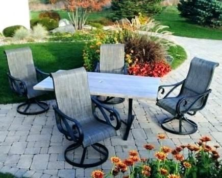 Full Size Of Backyard Creations Patio Furniture Replacement Cushions Parts Adirondack Chair Reviews Modern Green Hou