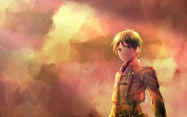 Attack On Titan Live Wallpaper Inspirational Attack Titan Windows 10 Theme Themepack Of Attac In 2020 Attack On Titan Titans Beauty And The Beast Wallpaper
