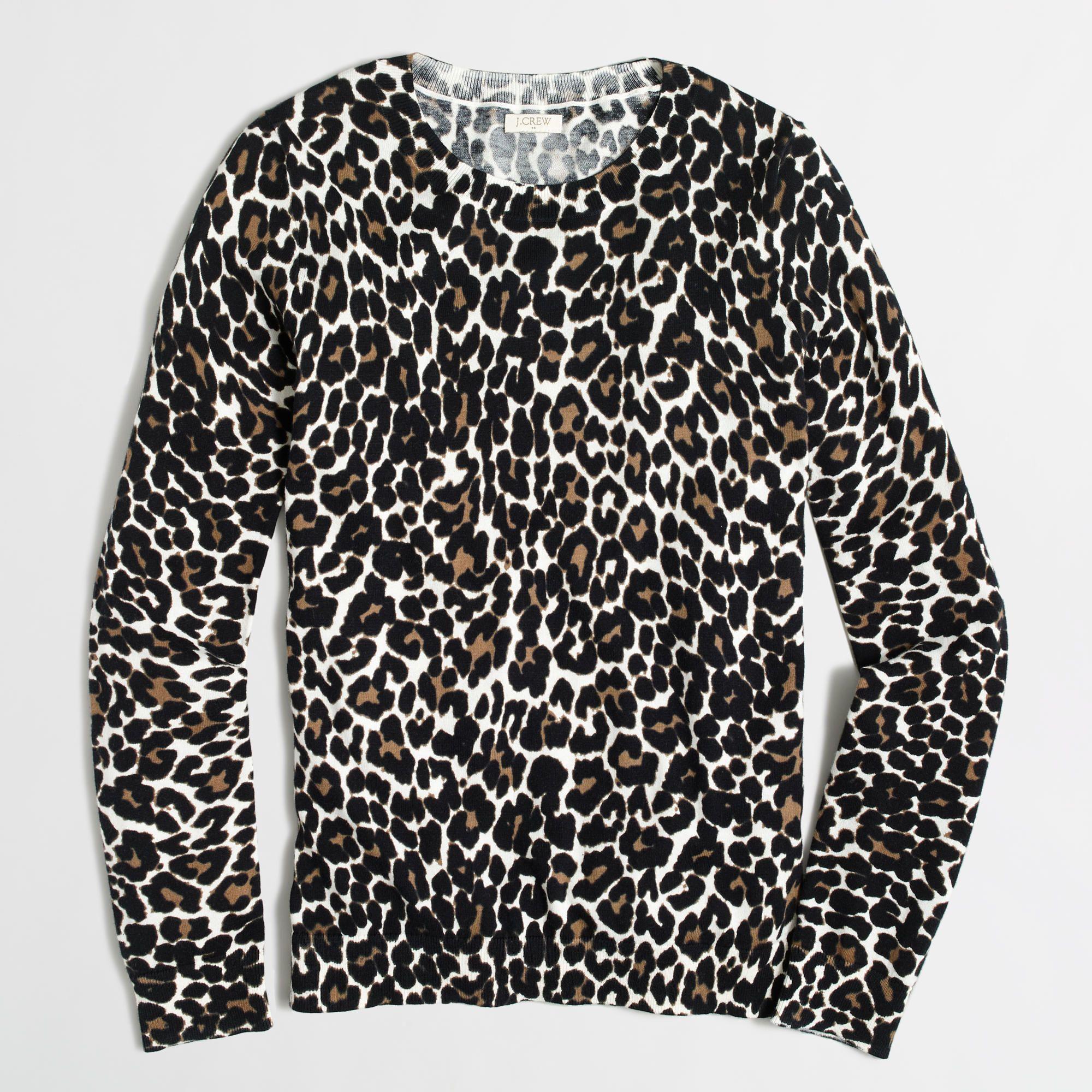 https://factory.jcrew.com/p/womens-clothing/sweaters ...