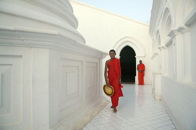 My 2 day visit to Galle, Sri Lanka - TourHQ