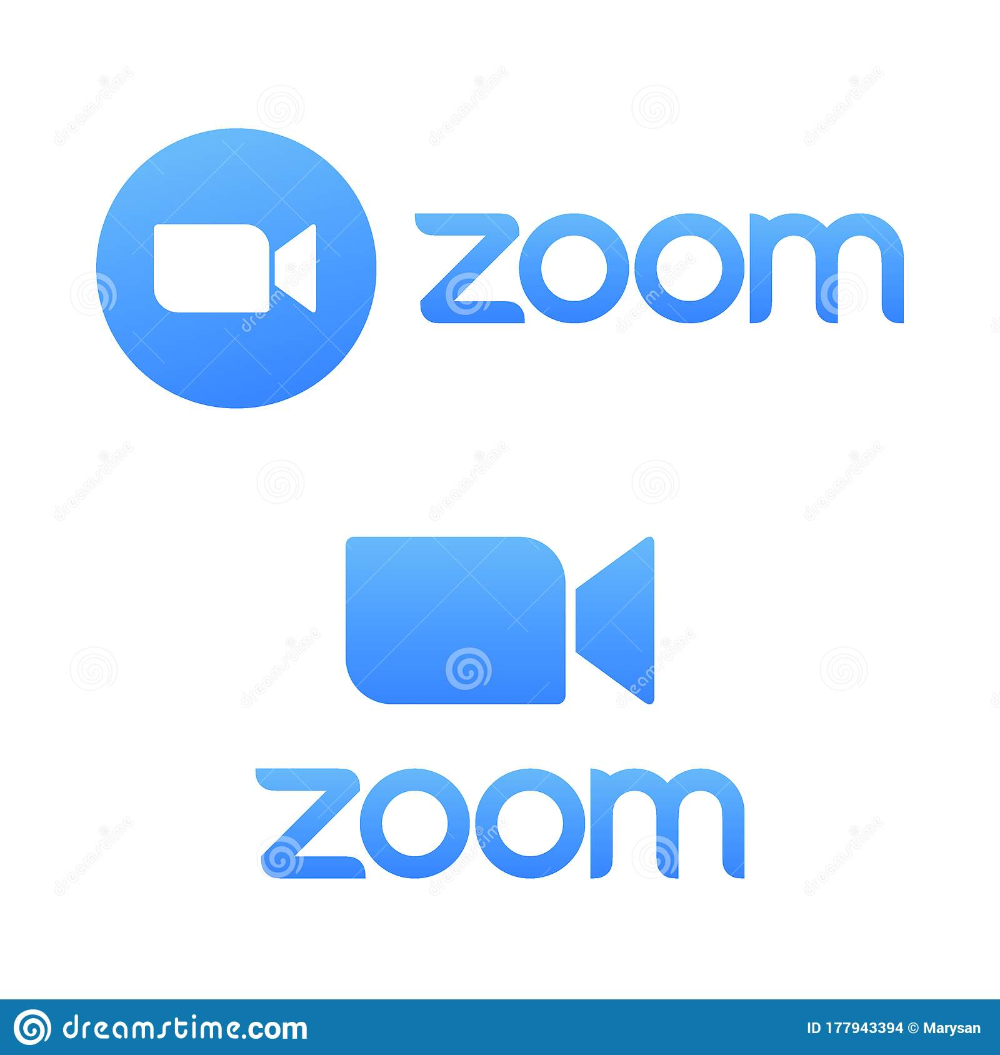 Pin By Gavine On Camera Icon Camera Icon App Logo Icon