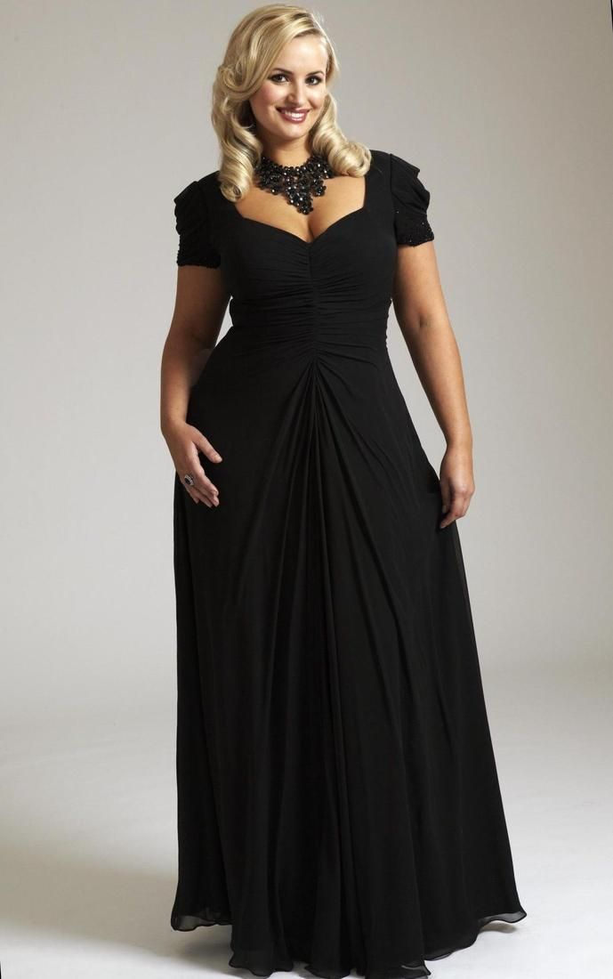 52fe80a62a6 Dillards formal dresses plus size - http   pluslook.eu party