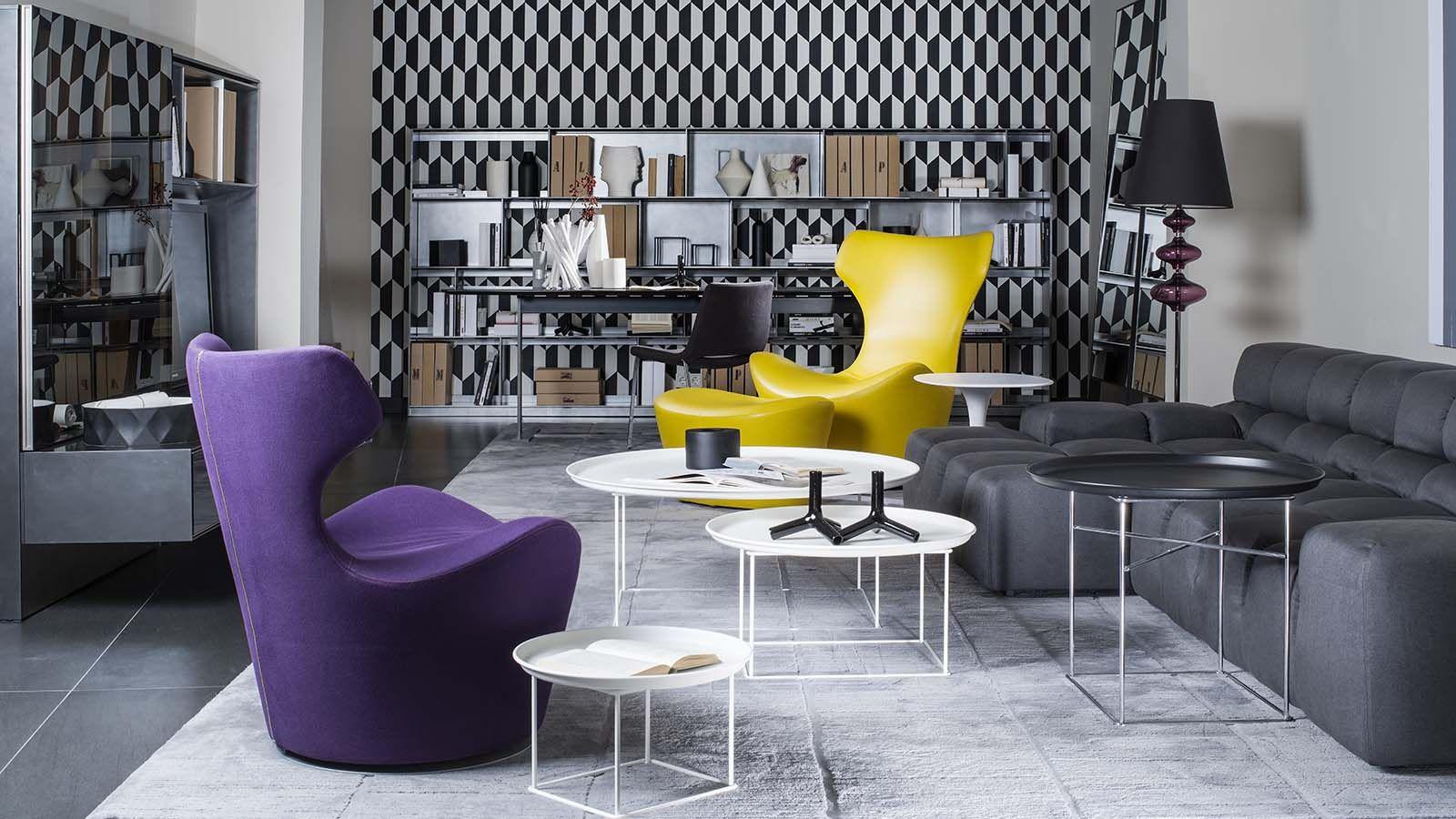 Das Erfolgsrezept Heißt Beste Qualität | SPÄTAUF Möbel, Design U0026 Handwerk