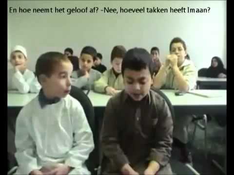 Voor kinderen | uwkeuze.net